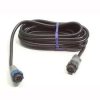 Airmar Tdcr Ext cable 20 ft