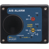 AIS Alarm Box