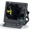 AIS Interface JMA-5300mk2 JMA-71/9100