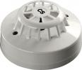 AlarmSense CS Heat Detector