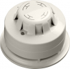 AlarmSense Integrating Optical Detector and Sounder Base