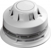 AlarmSense Optical Smoke Detector Sounder Visual Indicator