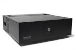 AlphaCom XE7 Audio Server