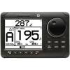SIM-000-11220-001 AP60 Autopilot Control Unit