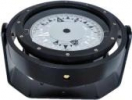 Approved 125 mm Compass, Class A
