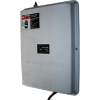 AT1503 Antenna Coupler for FS1503 SSB