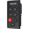 B&G-000-13296-001 Pilot Control Triton-2