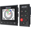 B&G-000-13561-001 Pilot Controller/Display Pack Triton-2