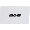 B&G-BGH324014 10/10 HV Sun Cover
