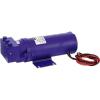B&G-PMP-T3-24V Hydraulic Pump Size 3 24V