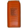 Battery Emergency Lithium Tron TR 20