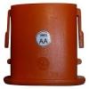 Battery Emergency Lithium Tron VHF AIR