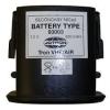Battery NiMH 1300mAh non floating Tron VHF