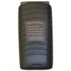 Battery NiMH Tron TR20