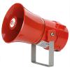 BExS110D Alarm sounder EX, 24V DC IP67