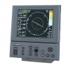 Black Box Current Indicator CI-88-BB/20M