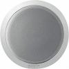 Bosch LHM 0606/10 6W 100V Ceiling Loudspeaker