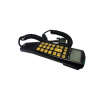 C4901 VHF DSC HANDSET