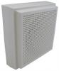 Cabinet loudspeaker B 406T 70/100V