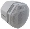 Cabinet Loudspeaker Prosound 300LT 100V