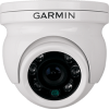 Camera GC 10 Mini Dome NTSC