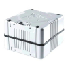 CDI80 Course Detector Interface
