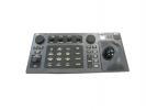 Chart Radar Keyboard w/ 5 meter cable