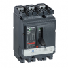Circuit Breaker Compact NSX160N TMD 160 A