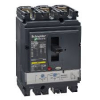 Circuit Breaker Compact NSX250B TMD 200A