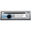 CLAR-M303R M303 Stereo Bluetooth & Pandora RECON