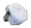 Clean Room loudspeaker CR-6T 100V