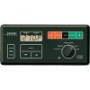 CMV-10040001 Pilot 1001 with Magnetic Compass Sensor