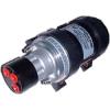 CMV-10340006 Octopus Hydraulic Pump w/ CT2 Box 12v