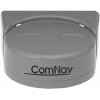 CMV-11510001 Tri-Axis Rate Compass