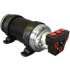 CMV-20810016 18ci (12v) Octopus Reversing Pump