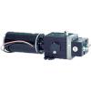CMV-20810033 240ci, 24v Teleflex Hydraulic Pump