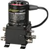 CMV-20810066 60ci, 12v Teleflex Hydraulic Pump