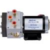 CMV-20910005 Hydraulic Pump 0.5ci/s, 24V