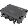 CMV-21410004 AIS Class B Mariner X2 w/GPS