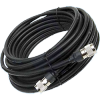 Coax Cable 100' LMR 400 Ultra Low Loss