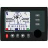 CMV-30110008 Commander Color Display Control Head