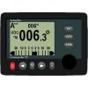 CMV-30110007 Commander Mono Display Control Head