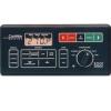 CMV-20030003 Control Head for 2001 Autopilot