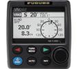 FUR-FAP7011 Control Unit replacement Navpilot 711