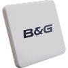 B&G-BGH234017 Cover H3000 Analog Display