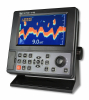 "CV-702 7"" wide Fish Finder"