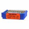 CXF065 DAx Diplex filters