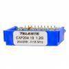 CXF204 10/-19 Diplex filters