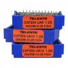 CXF204 UAx Diplex filters