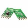 CXM8 Tap module